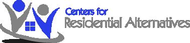 Center for Residential Alternatives